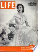 31 Հոկտեմբեր 1949