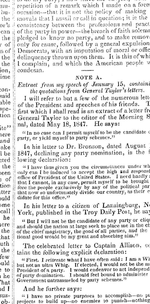 [merged small][merged small][merged small][ocr errors][ocr errors][merged small][merged small][merged small][merged small][merged small][ocr errors][merged small][ocr errors][ocr errors][merged small][merged small][merged small][ocr errors][merged small][merged small][merged small][ocr errors][merged small]