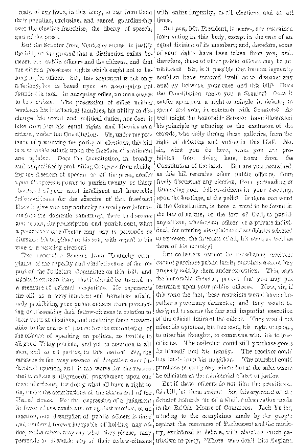 [merged small][merged small][merged small][ocr errors][ocr errors][merged small][merged small][ocr errors][ocr errors][merged small][ocr errors][ocr errors][ocr errors][merged small][merged small][merged small][ocr errors][ocr errors][ocr errors][merged small][merged small][merged small][ocr errors][merged small][merged small][ocr errors][merged small][merged small][merged small][merged small][merged small][merged small][merged small][merged small][merged small][merged small][ocr errors][merged small][merged small][ocr errors][merged small]