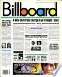 19 Դեկտեմբեր 1998