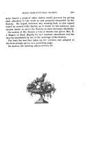 Էջ 423