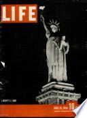 26 Հունիս 1944