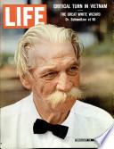 19 Փետրվար 1965