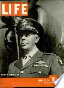 22 Մարտ 1943