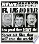 19 Հուլիս 1994