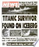 23 Հոկտեմբեր 1990