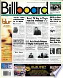 10 Մայիս 1997