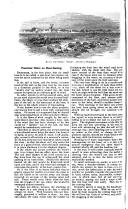 Էջ 670
