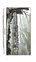 Էջ 212