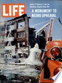 5 Մարտ 1965