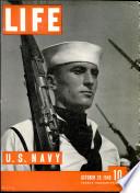 28 Հոկտեմբեր 1940