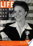 29 Հունիս 1942
