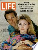 18 Հոկտեմբեր 1968