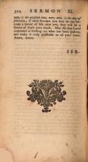 Էջ 314
