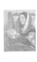 Էջ 130