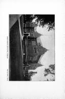Էջ 518