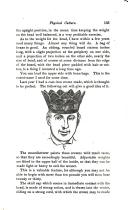 Էջ 105
