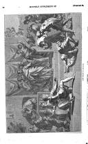 Էջ 76