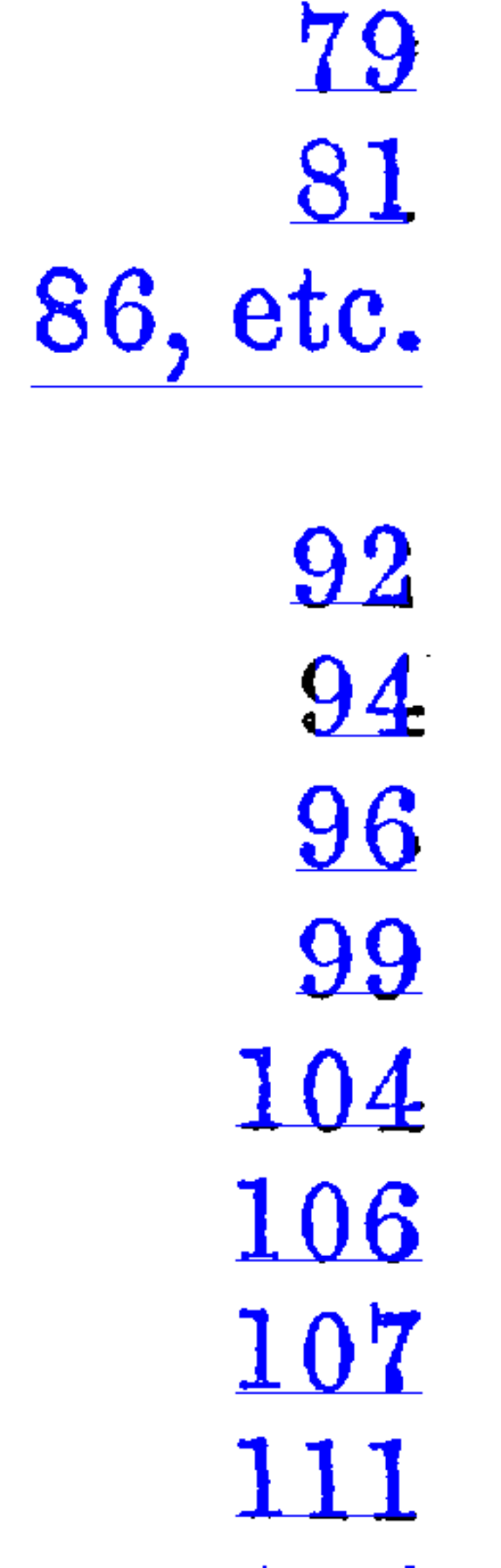 [ocr errors][merged small][ocr errors][ocr errors][merged small][merged small][merged small]