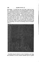 Էջ 232