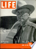 10 Ապրիլ 1939