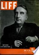 24 Հունիս 1946
