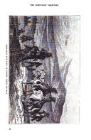 Էջ 17