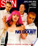 Մայիս 2000