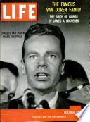 26 Հոկտեմբեր 1959