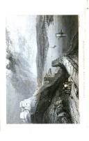 Էջ 146