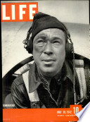 18 Մայիս 1942