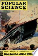 Սեպտեմբեր 1945