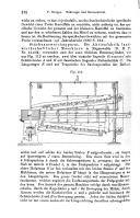 Էջ 578