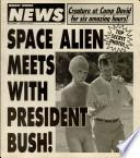 14 Մայիս 1991