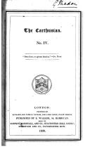 Էջ 297