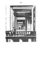 Էջ 139