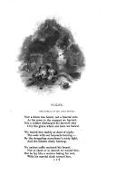 Էջ 195