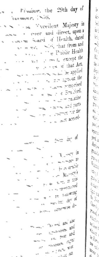 [merged small][merged small][merged small][ocr errors][ocr errors][merged small][ocr errors][ocr errors][ocr errors][merged small][ocr errors]
