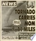 11 Հունիս 1991