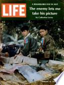 16 Փետրվար 1968