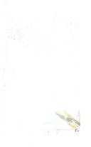 Էջ 144