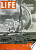 1 Հուլիս 1946