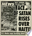 18 Հոկտեմբեր 1994