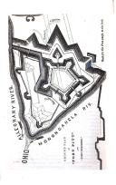 Էջ 198