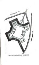 Էջ 309