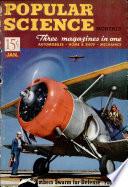 Հունվար 1941