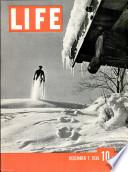7 Դեկտեմբեր 1936