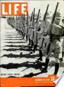 30 Դեկտեմբեր 1940