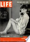 7 Դեկտեմբեր 1953