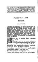 Էջ 284